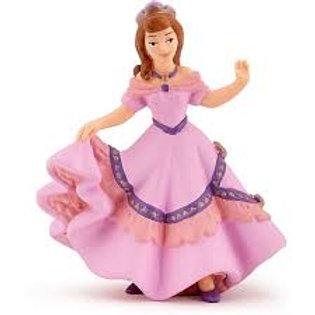 Principessa Elisa
