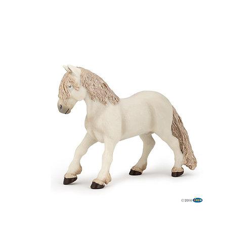 Pony fatato