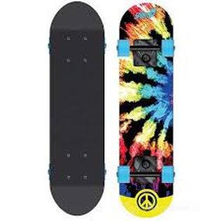 Skateboard Hippy max 50 kg
