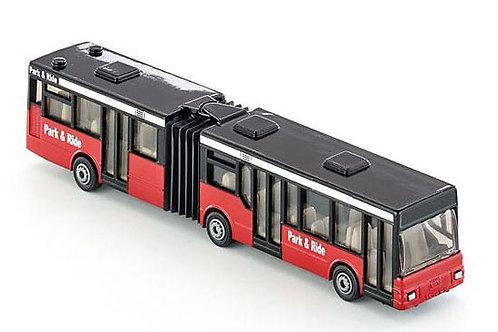 Bus articolato