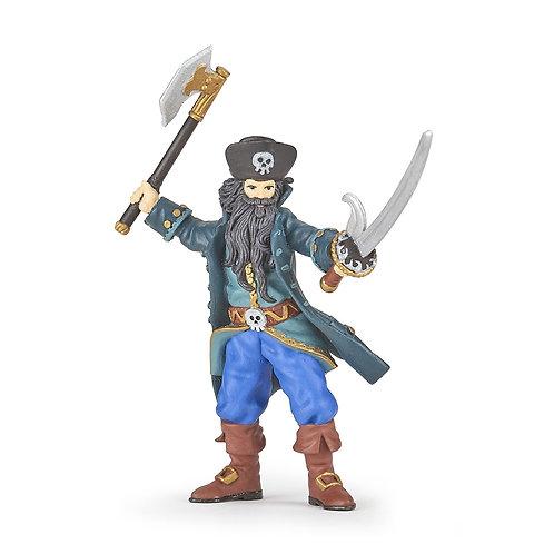 Pirata Barbanera