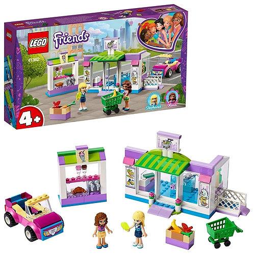 Lego Friends - Supermercato di Heartlake