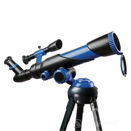 Telescopio Star Tracker II