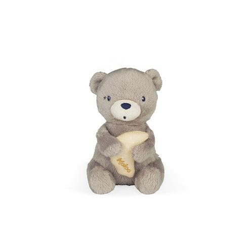 Il mio orsetto musicale
