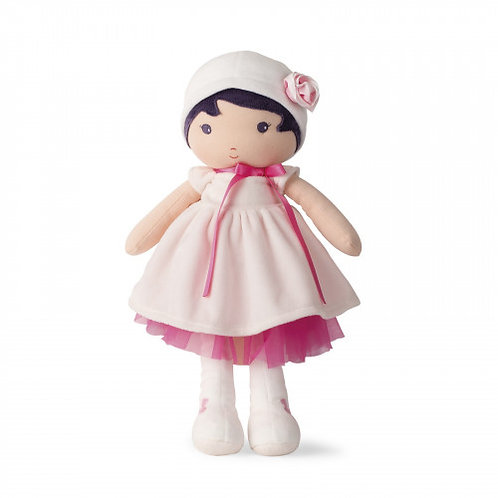 Bambola Perle - 40 cm.