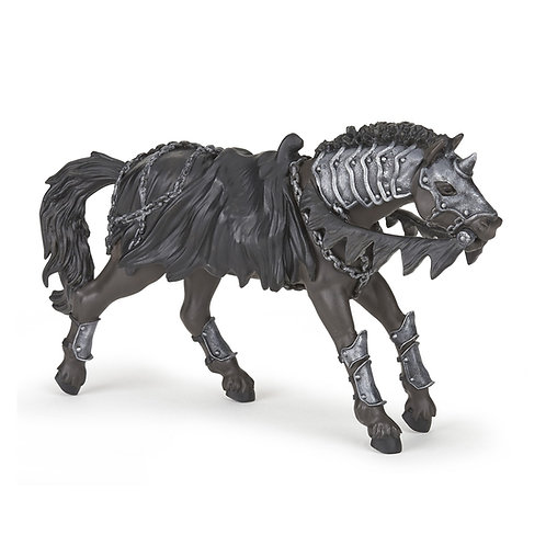 Cavallo fantasy