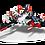 Thumbnail: Lego Technic - elicottero di salvataggio