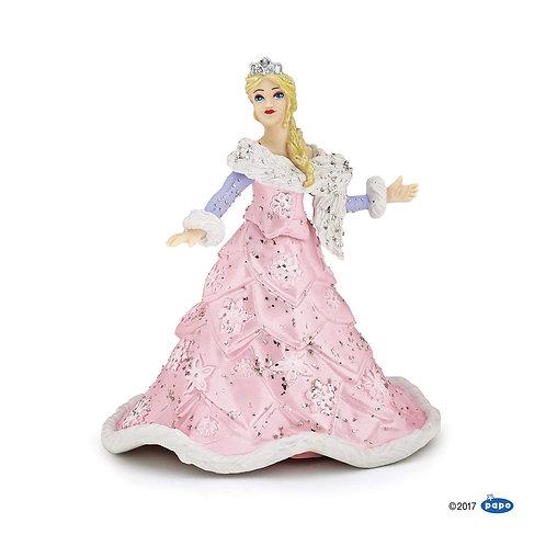 Principessa incantata