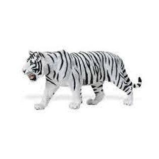 Tigre siberiana m.27