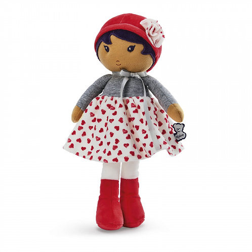 Bambola Jade K - 32 cm.