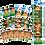 Thumbnail: La casa sull'albero