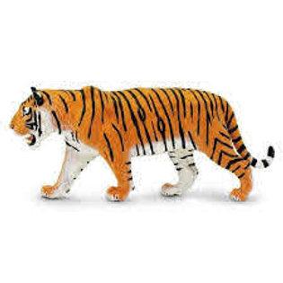 Tigre siberiana cm.26