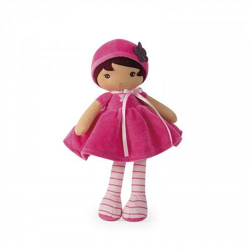 Bambola Emma K - 32 cm.