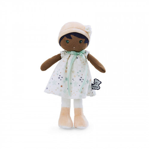 Bambola Manon - 32 cm.
