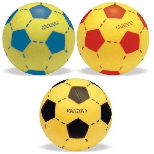 Pallone di spugna cm. 20