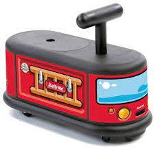 La Cosa 1 - Fire Truck