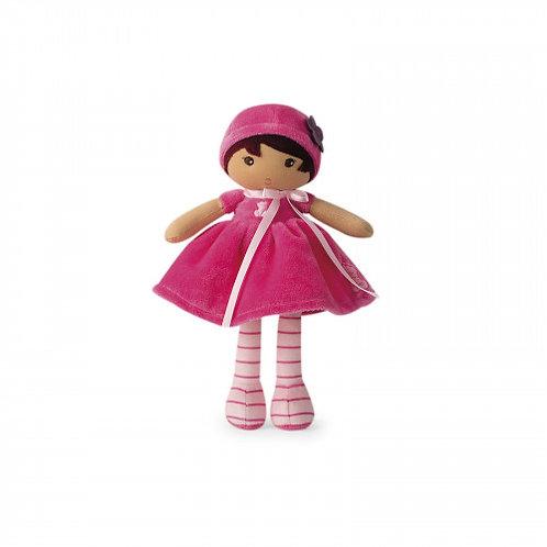 Bambola Emma K - 25 cm.