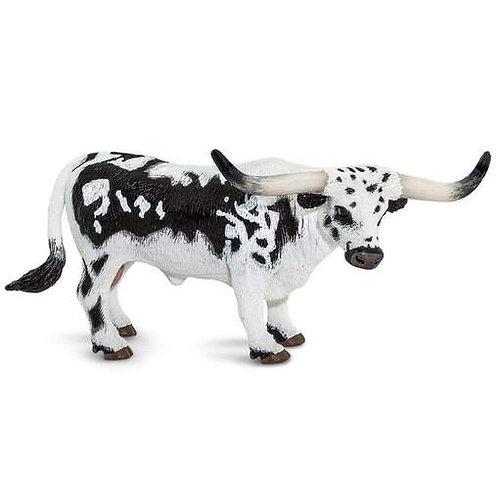 Toro Longhorn Texas