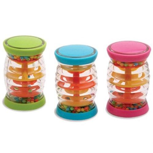 Sonaglio mini shaker