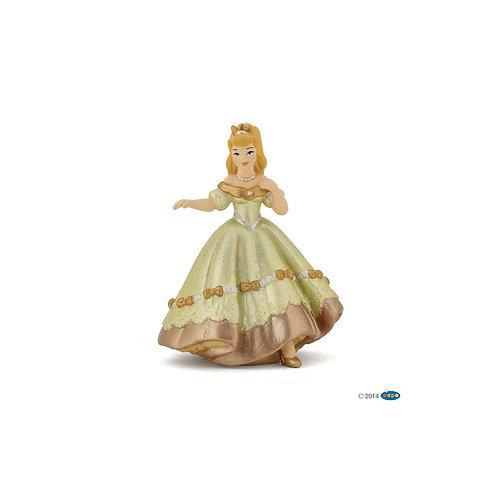 Principessa Amelie