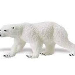 Orso polare cm.14