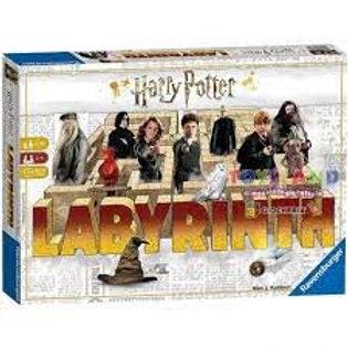 Labirinto Magico di Harry Potter