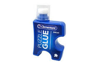 Colla per puzzle 200 ml.