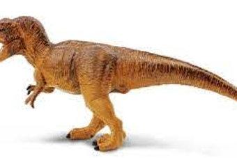 Tirannosaurus Rex cm.32