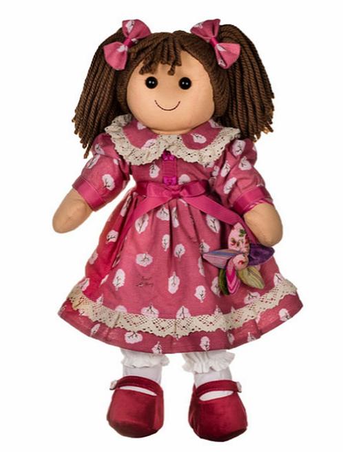 Bambola Makenzie