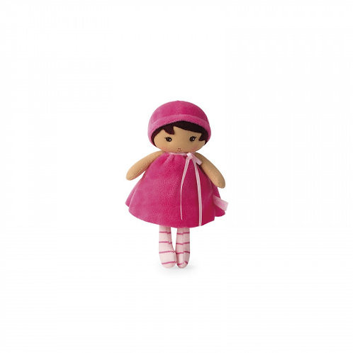 Bambola Emma 18 cm.