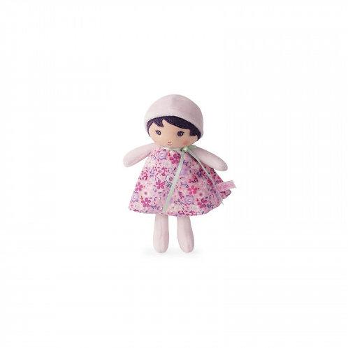 Bambola Fleur K - 18 cm.