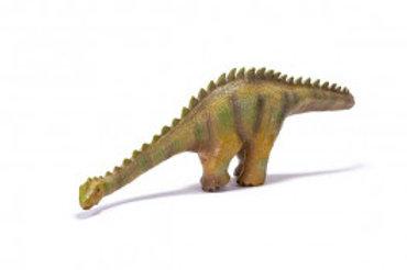 Alamosauro