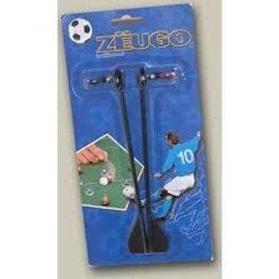 Zeugo: confezione 2 portieri