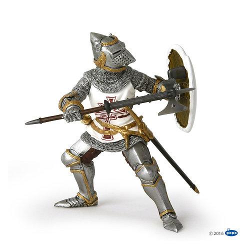 Cavaliere germanico