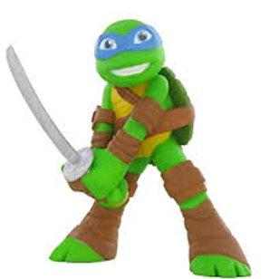 Tartarughe Ninja - Leonardo