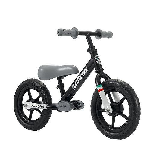 """Balanca bike """"Monza"""""""