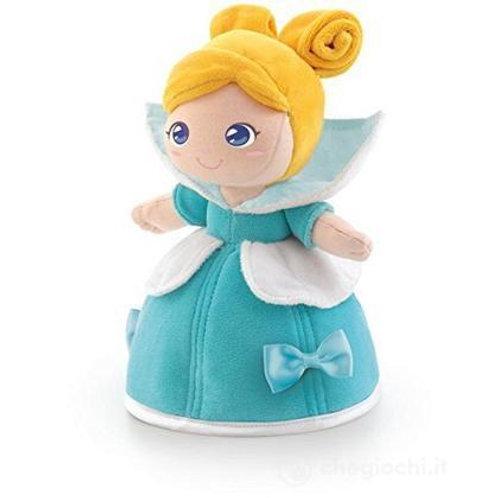 Bambola Celeste