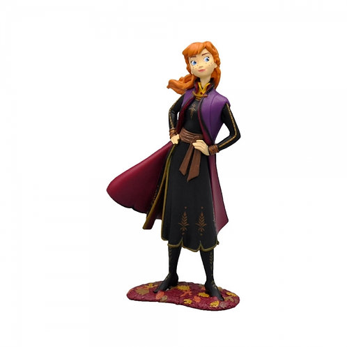 Frozen 2 - Anna