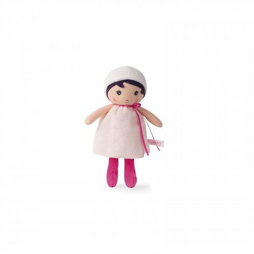 Bambola Perle - 18 cm.