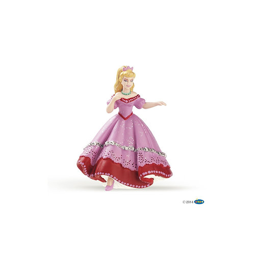 Principessa Marion