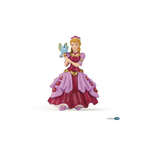 Principessa Letizia