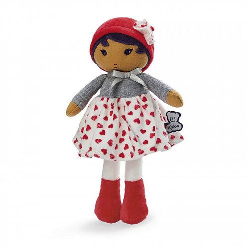Bambola Jade K - 25 cm.