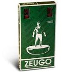 Zeugo: Squadra 11 giocatori