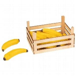 Banana pezzo singolo