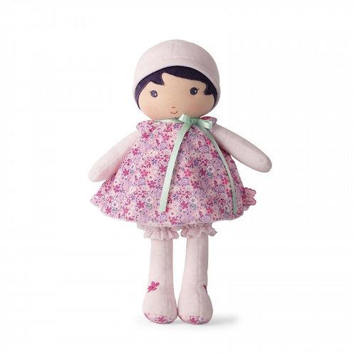 Bambola Fleur - 40 cm.