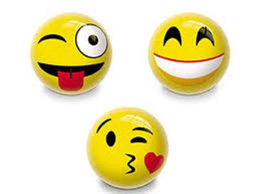 Palla cm. 14 - Emoticon