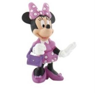 Disney - Minni con borsa