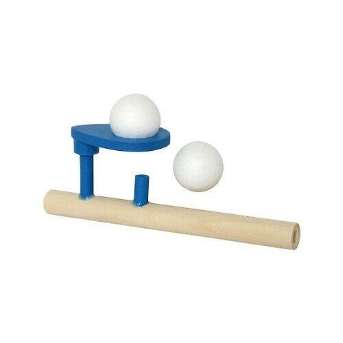 Gioco della pallina sospesa