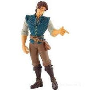 Rapunzel - Flynn Rider