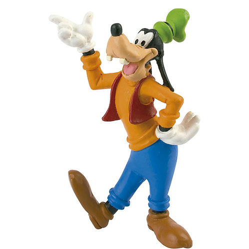 Disney - Pippo